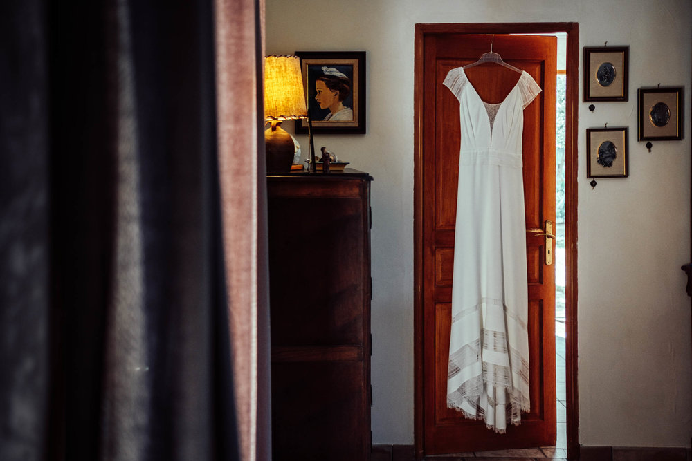 destination-wedding-photographer-27.jpg