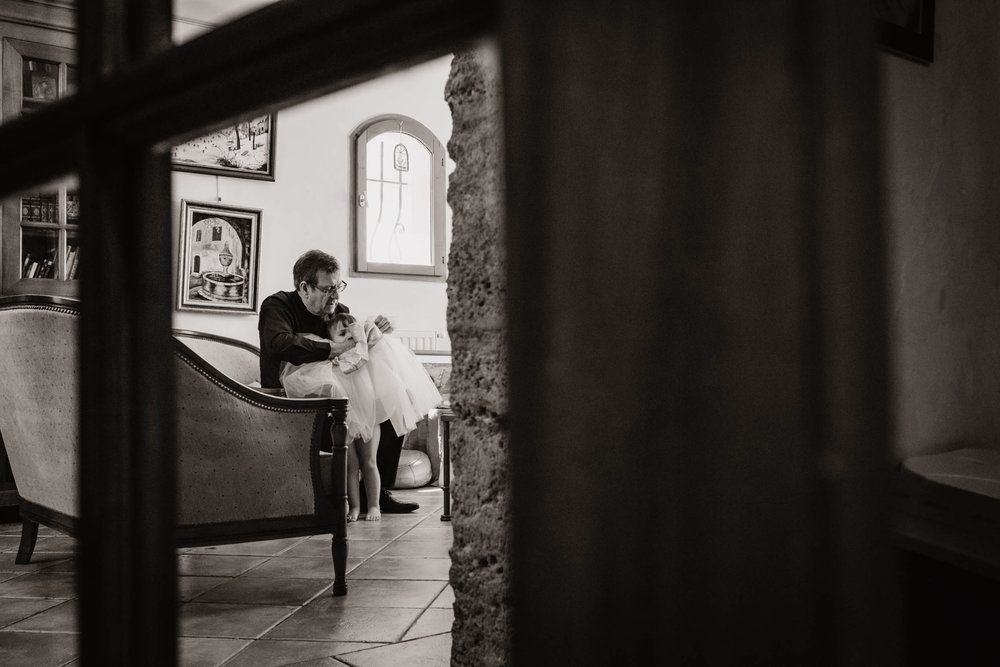 destination-wedding-photographer-44.jpg