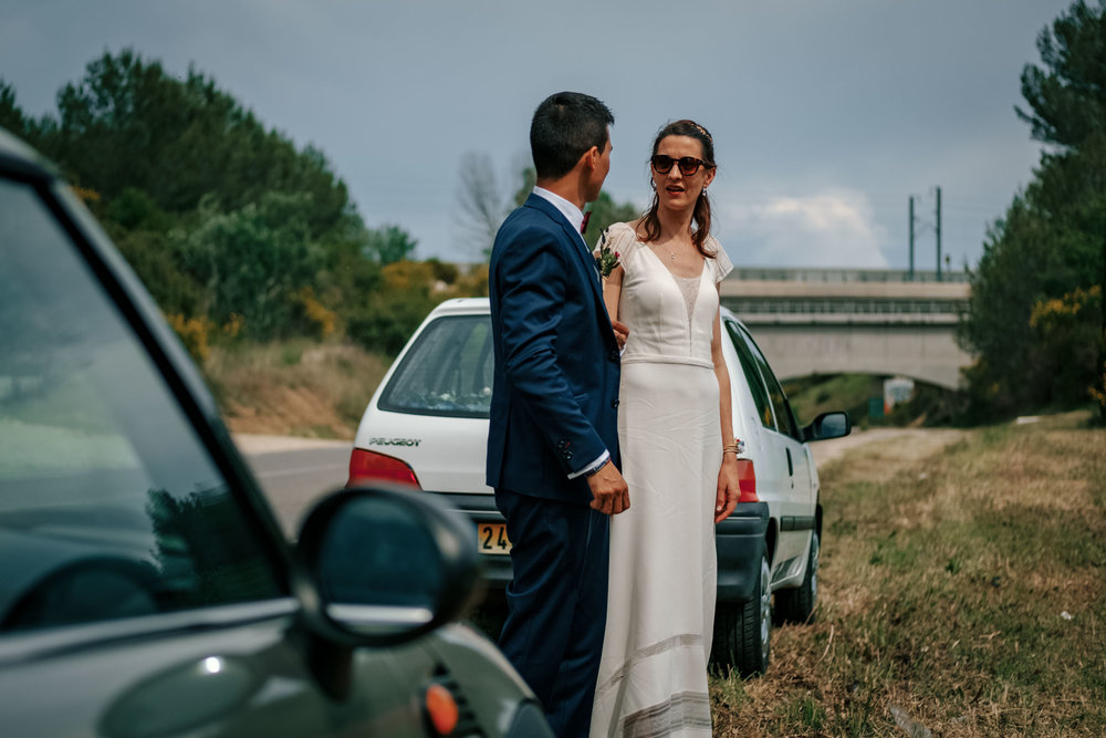 destination-wedding-photographer-94.jpg