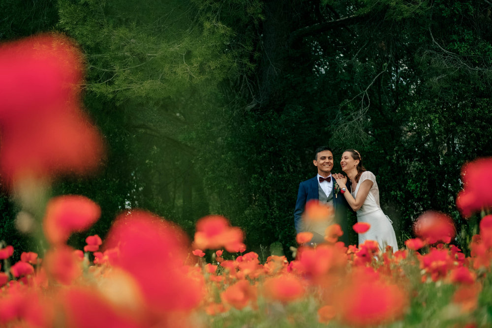 destination-wedding-photographer-96.jpg
