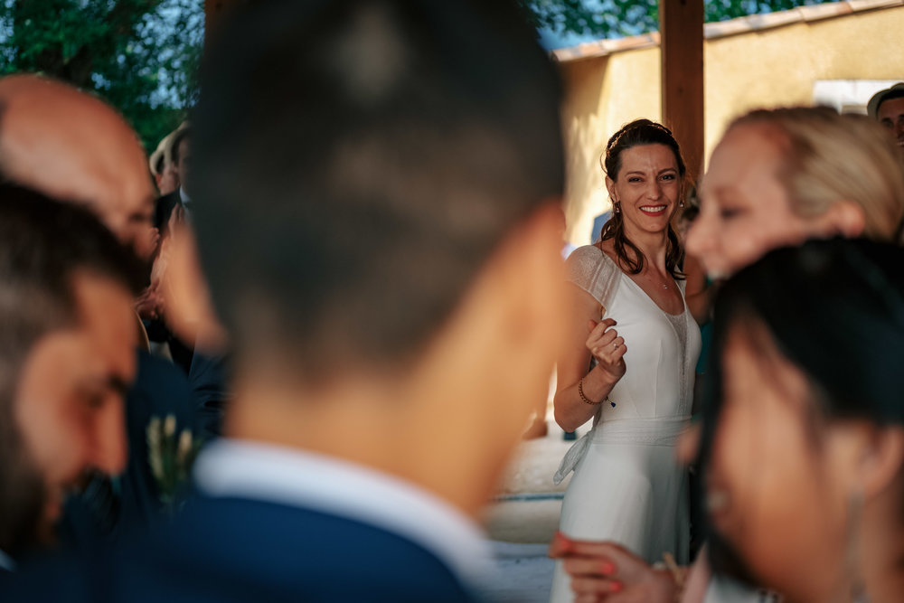 destination-wedding-photographer-111.jpg