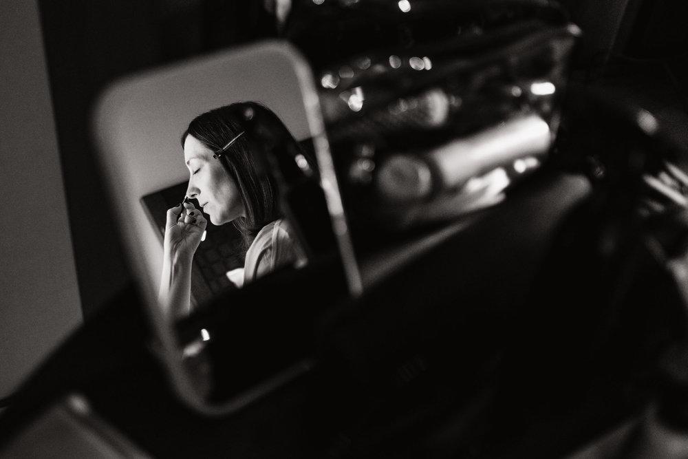 destination-wedding-photographer-7.jpg