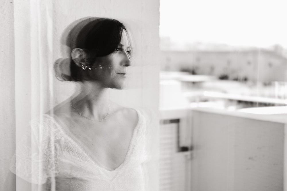 destination-wedding-photographer-24.jpg
