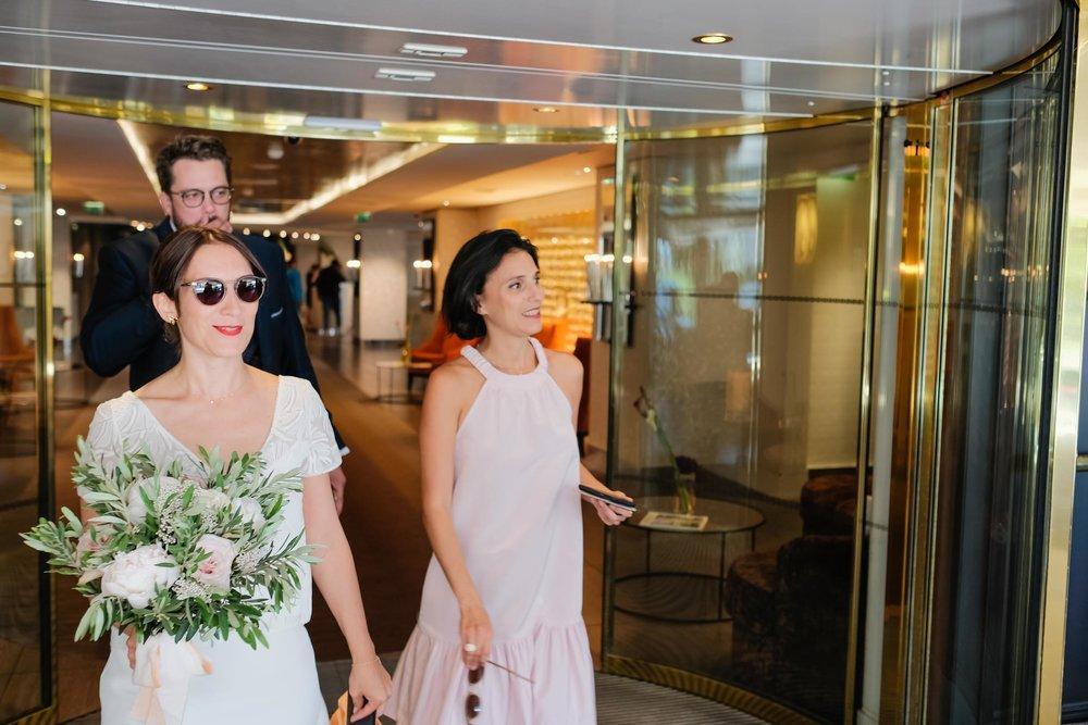 destination-wedding-photographer-52.jpg