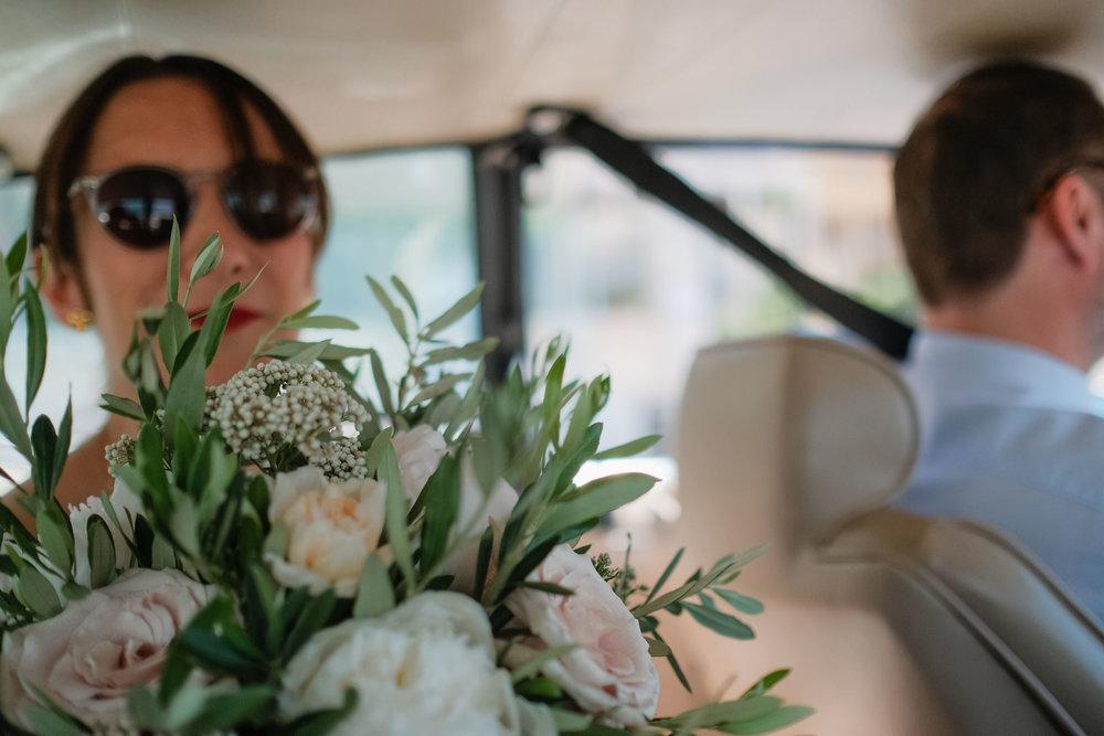 destination-wedding-photographer-53.jpg