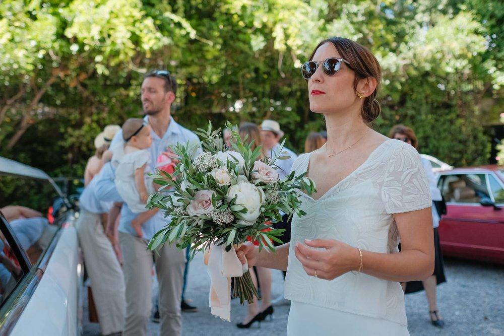 destination-wedding-photographer-59.jpg
