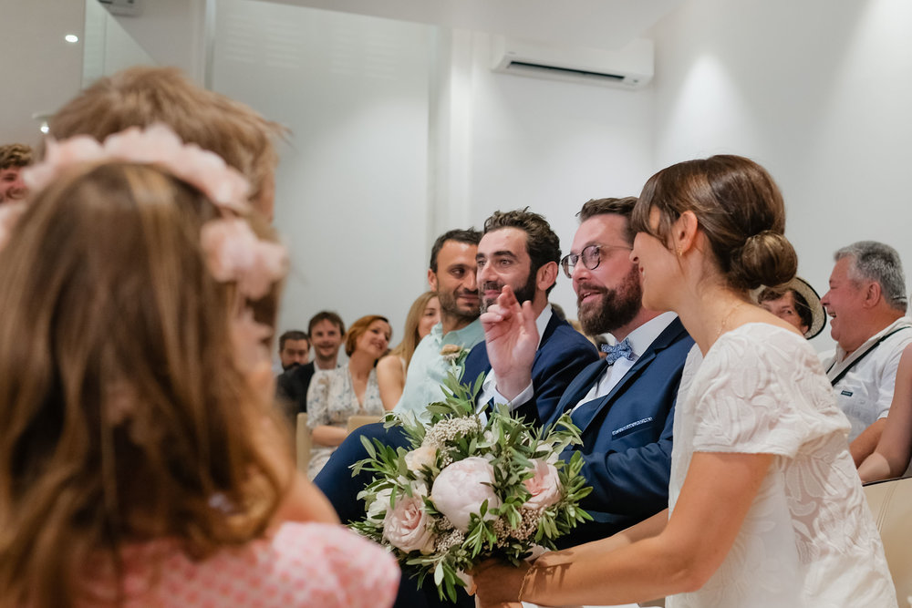 destination-wedding-photographer-83.jpg