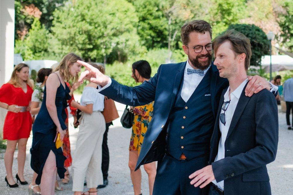 destination-wedding-photographer-105.jpg