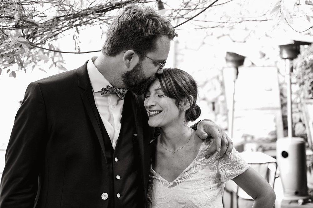 destination-wedding-photographer-148.jpg