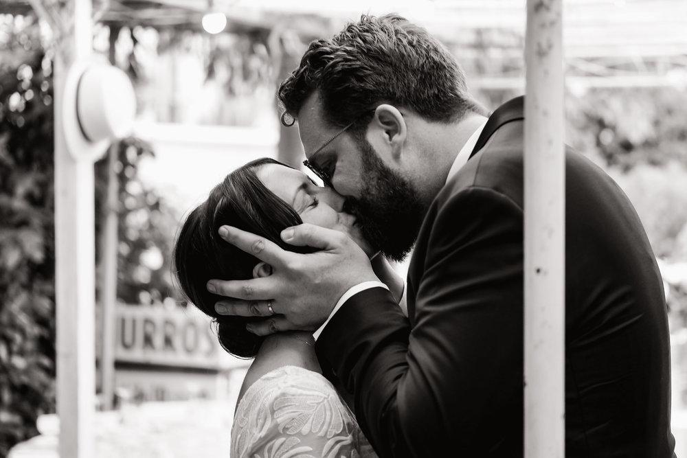 destination-wedding-photographer-168.jpg