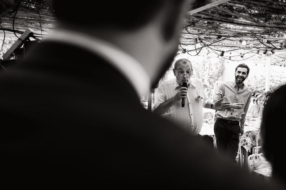 destination-wedding-photographer-172.jpg