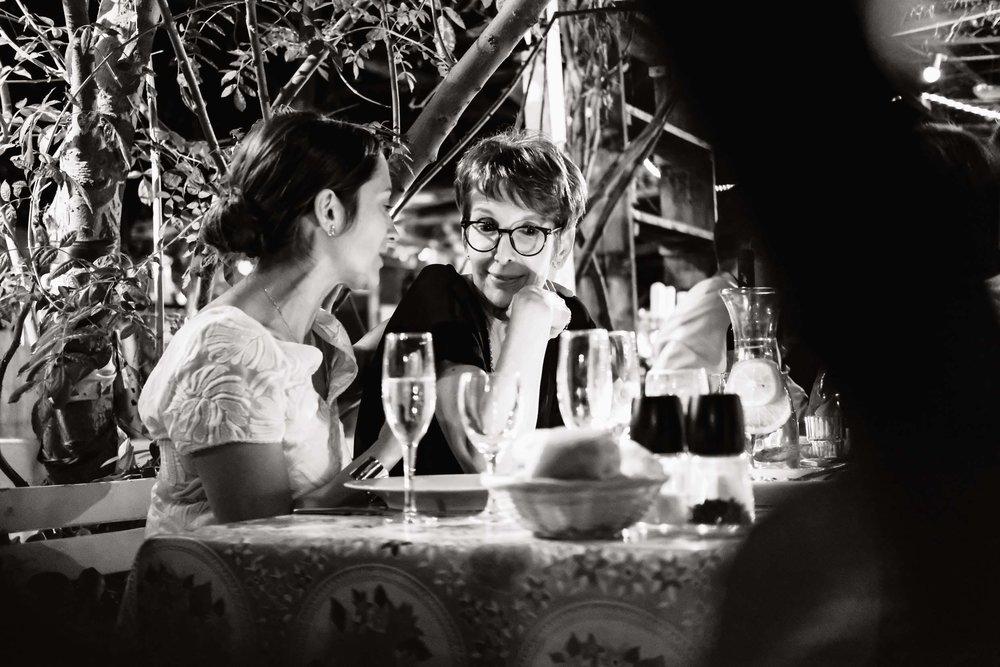 destination-wedding-photographer-196.jpg