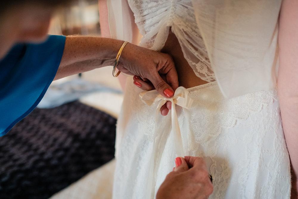 destination-wedding-photographer-40.jpg