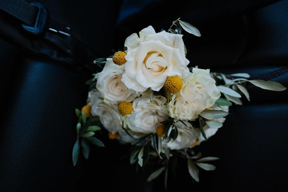 destination-wedding-photographer-48.jpg