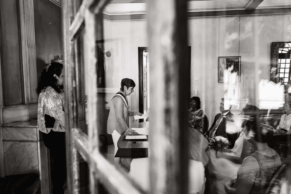 destination-wedding-photographer-58.jpg