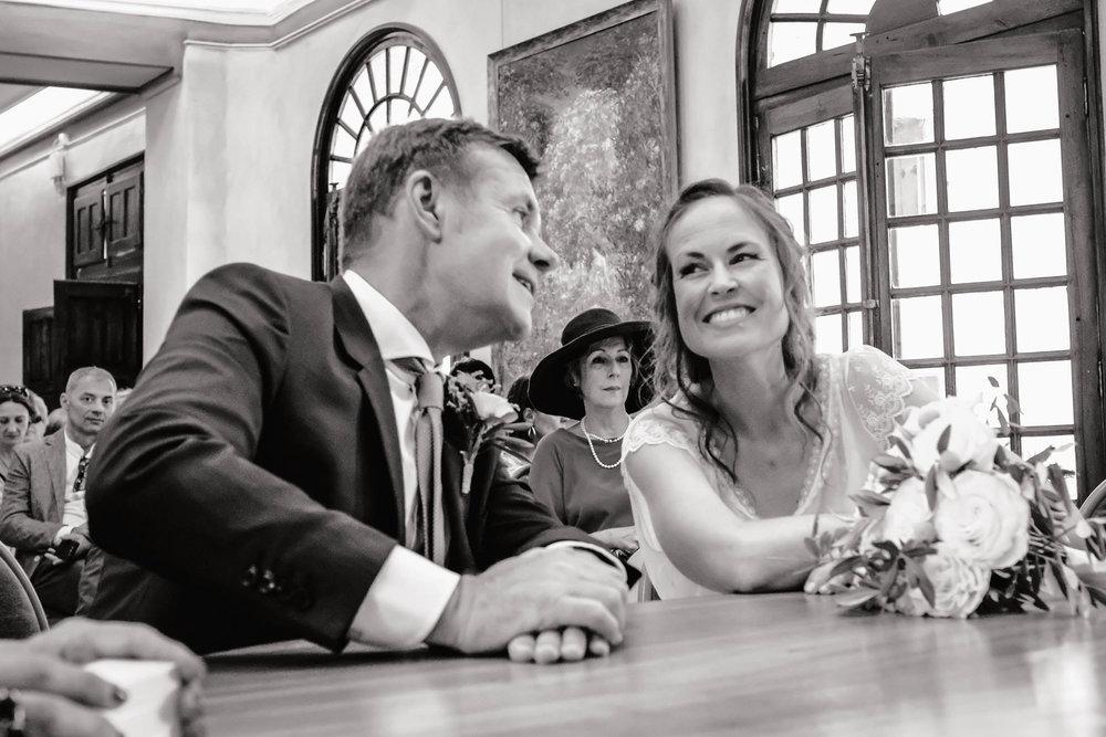 destination-wedding-photographer-65.jpg