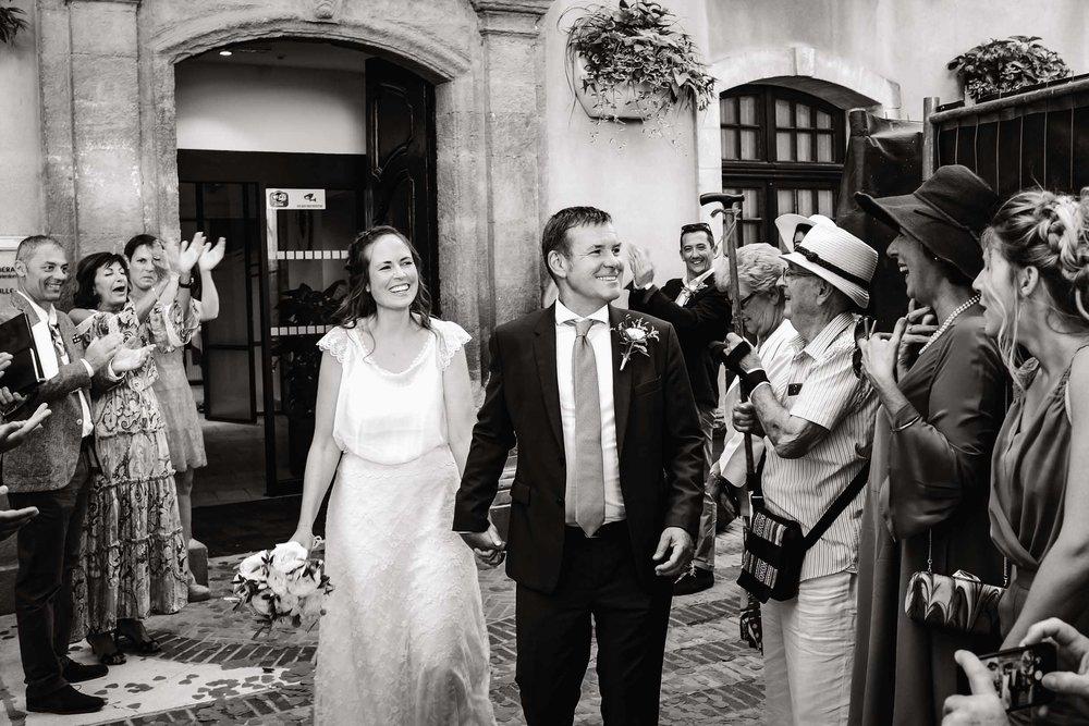 destination-wedding-photographer-76.jpg