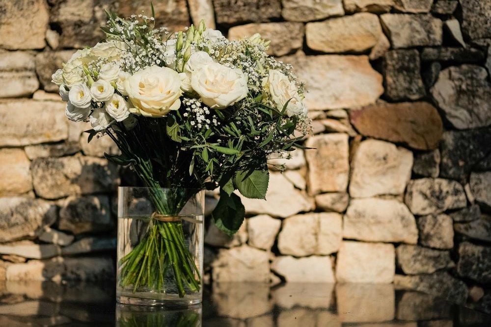 destination-wedding-photographer-110.jpg