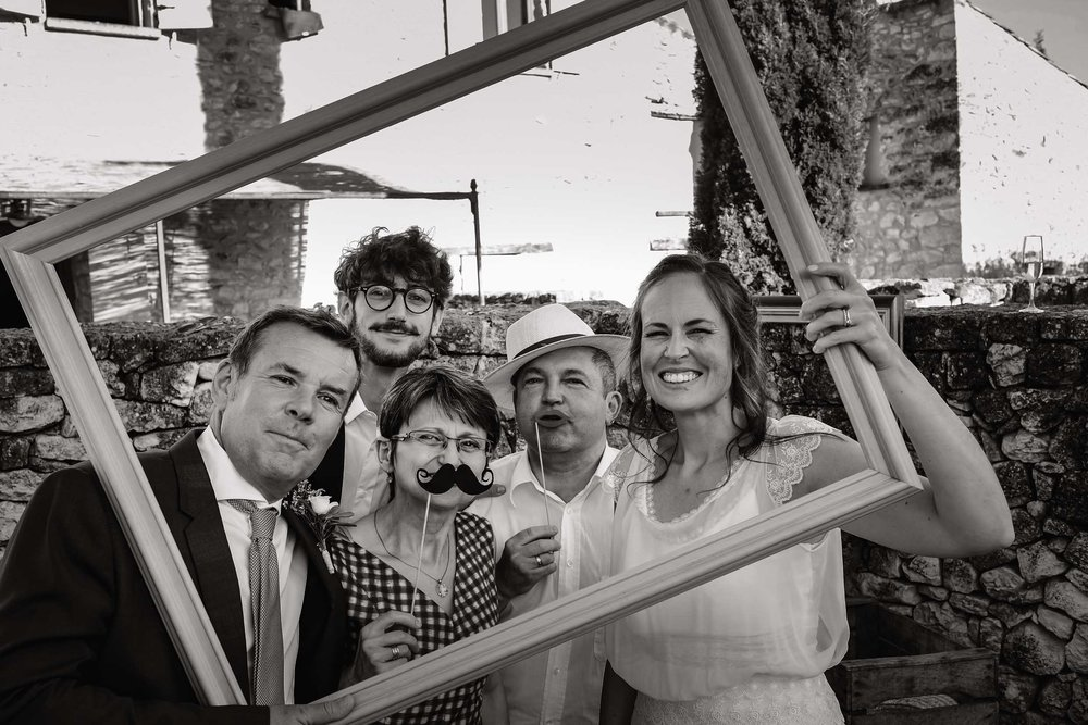 destination-wedding-photographer-119.jpg