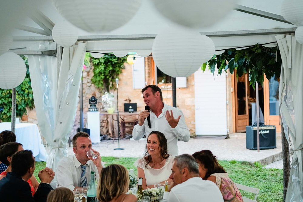 destination-wedding-photographer-146.jpg