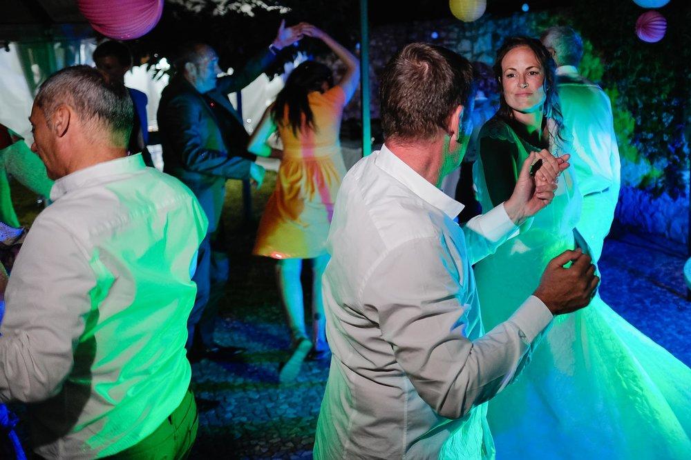 destination-wedding-photographer-162.jpg