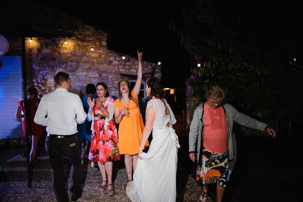 destination-wedding-photographer-170.jpg