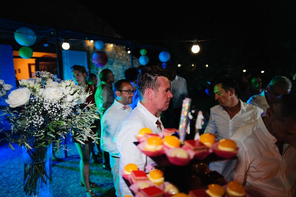 destination-wedding-photographer-180.jpg