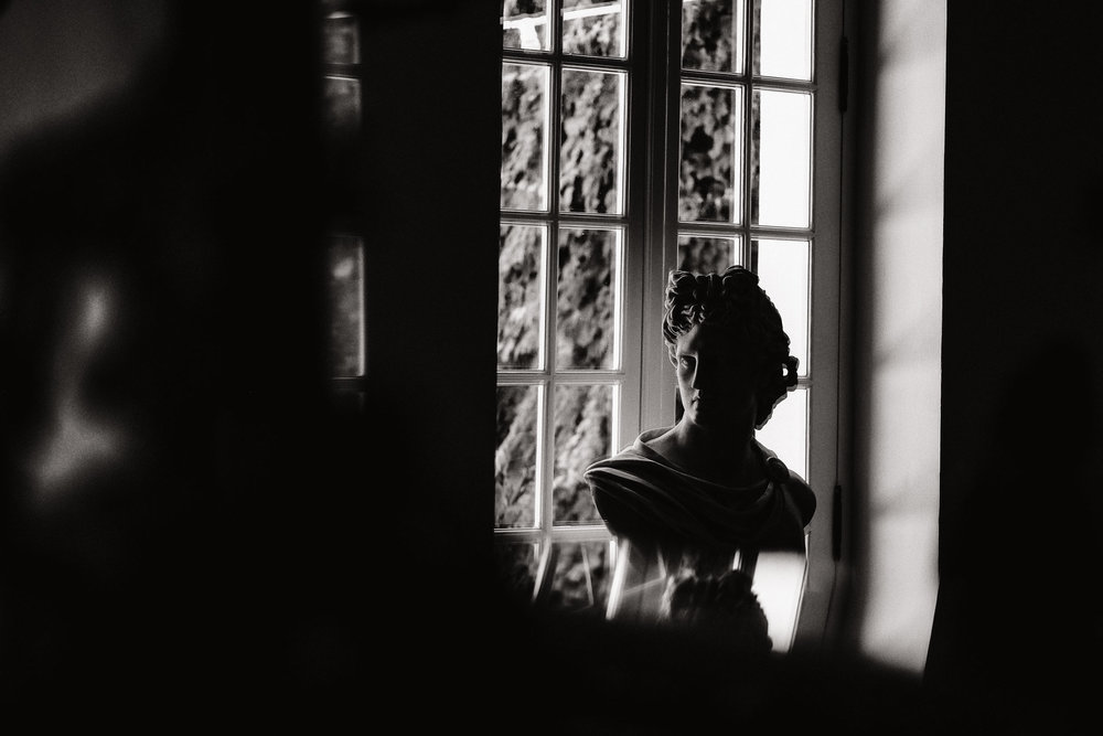 destination-wedding-photographer-4.jpg