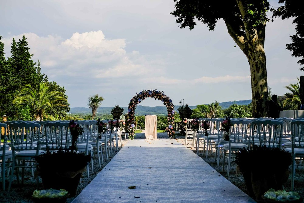 destination-wedding-photographer-39.jpg