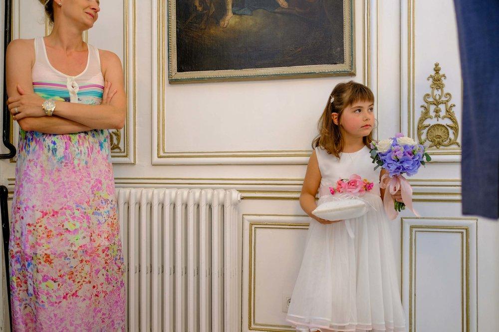 destination-wedding-photographer-46.jpg
