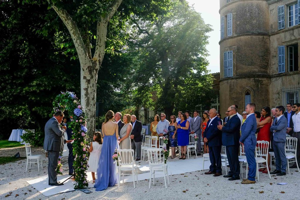 destination-wedding-photographer-57.jpg