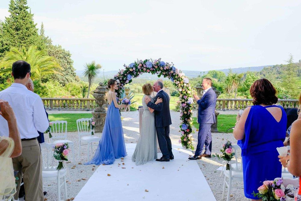 destination-wedding-photographer-68.jpg