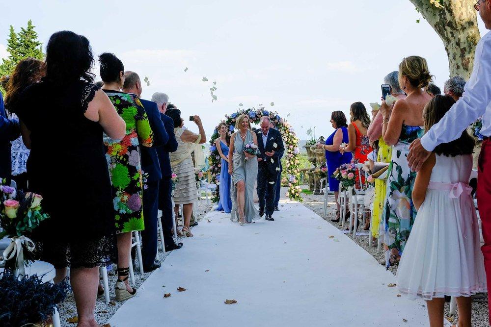 destination-wedding-photographer-69.jpg