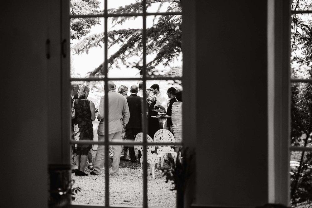 destination-wedding-photographer-89.jpg