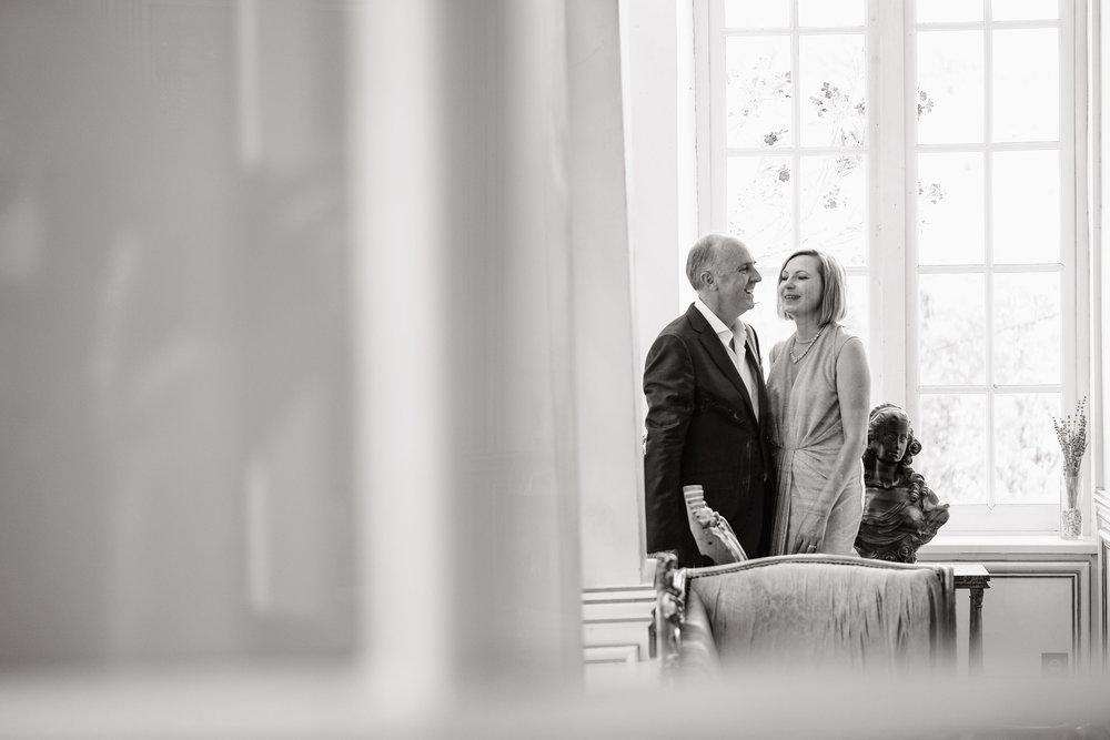 destination-wedding-photographer-95.jpg
