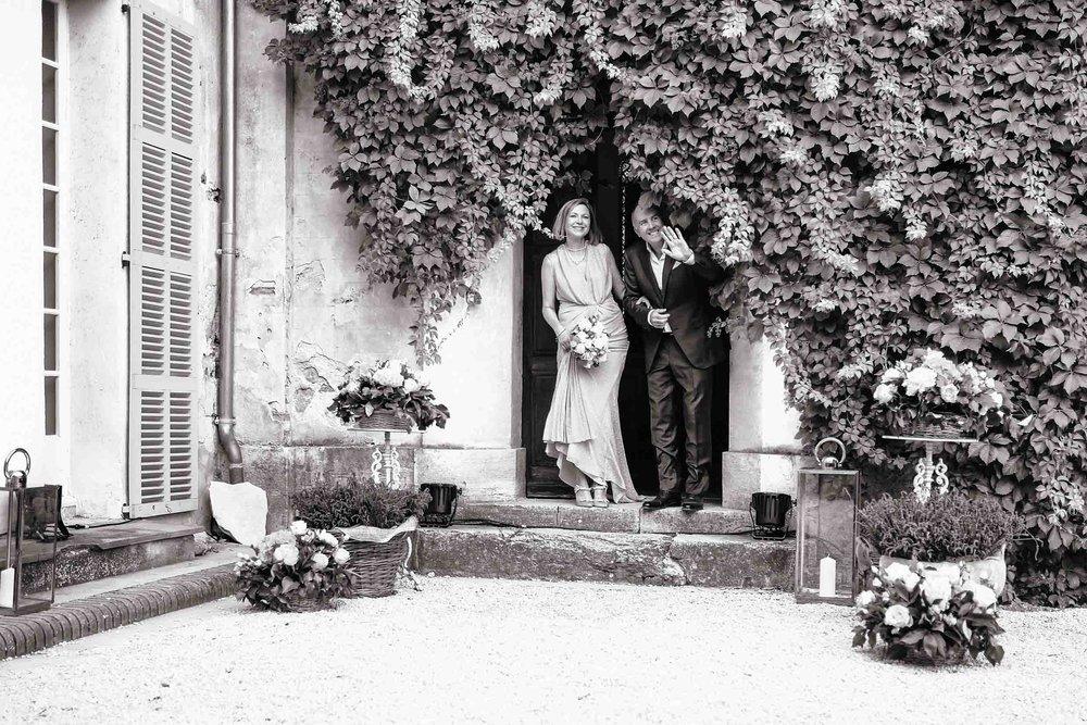 destination-wedding-photographer-113.jpg