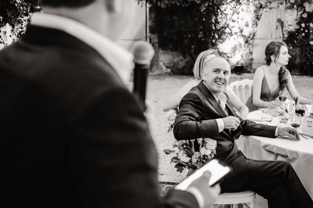 destination-wedding-photographer-126.jpg