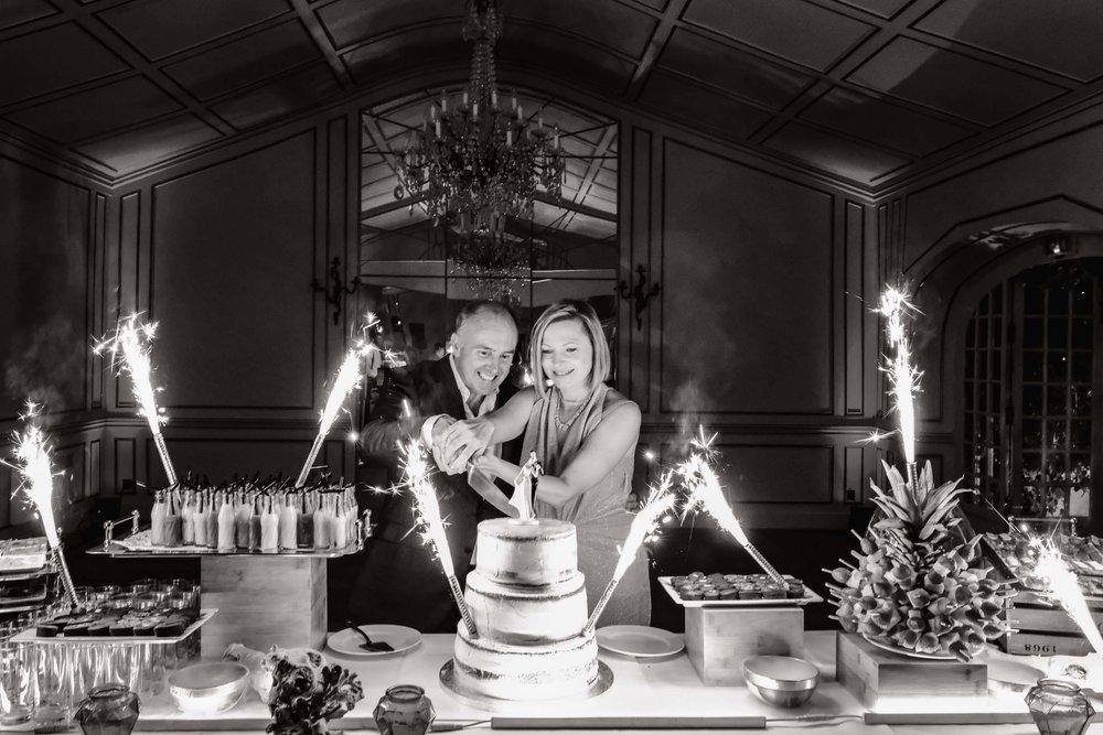 destination-wedding-photographer-152.jpg