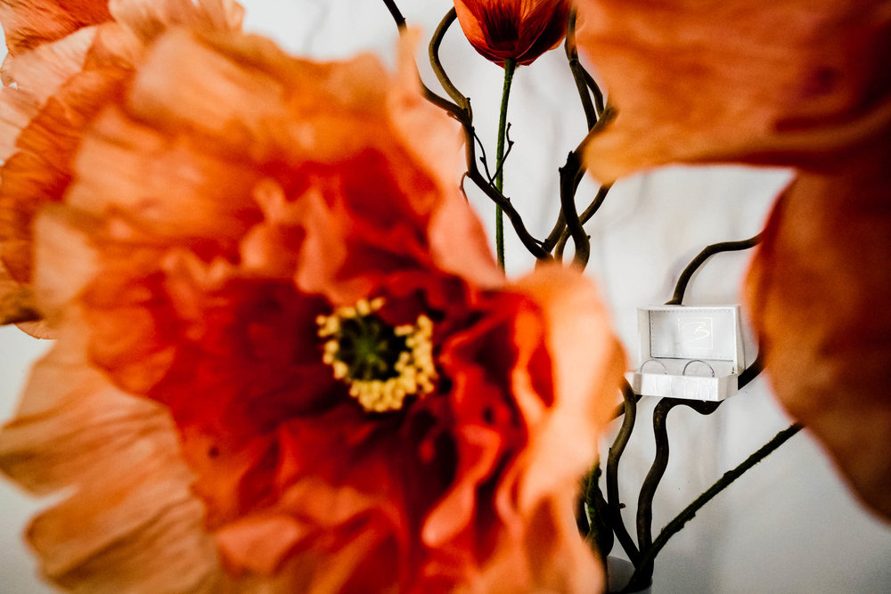 destination-wedding-photographer-14.jpg