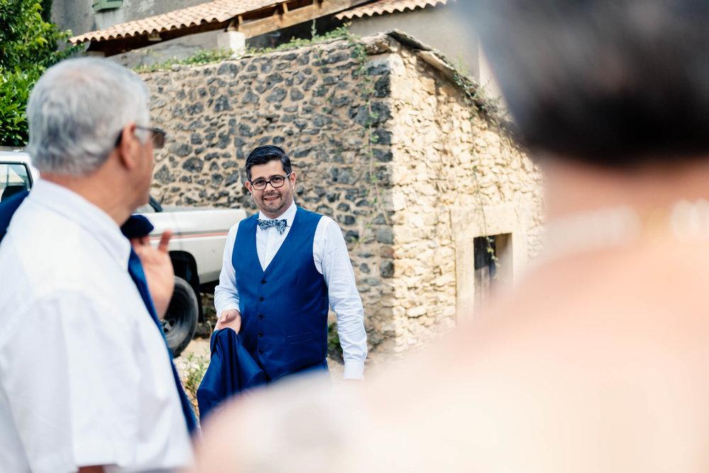 destination-wedding-photographer-27.jpg
