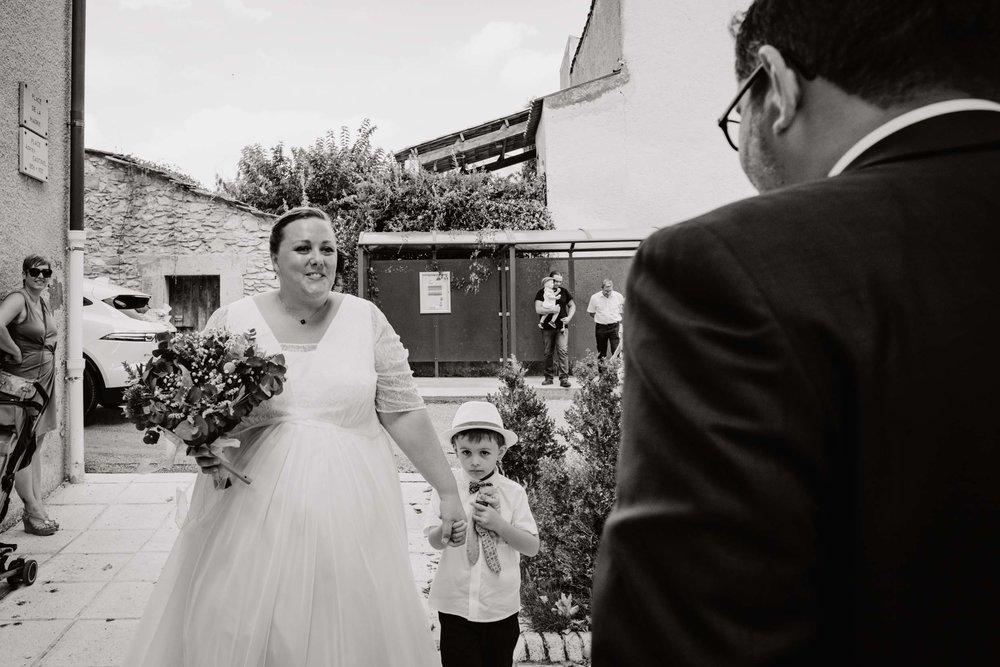 destination-wedding-photographer-30.jpg