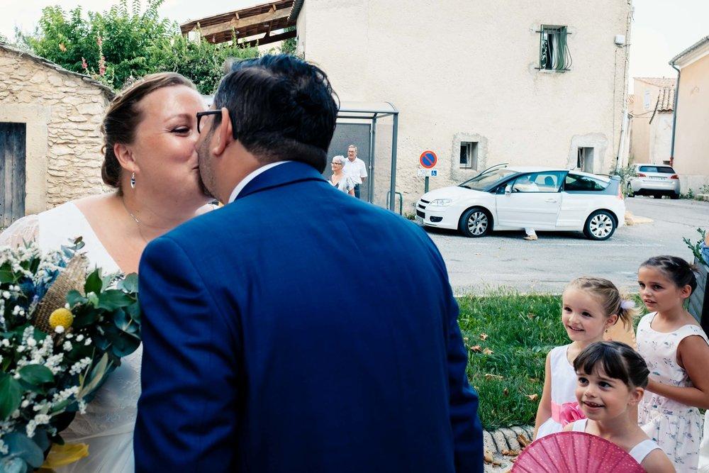 destination-wedding-photographer-31.jpg