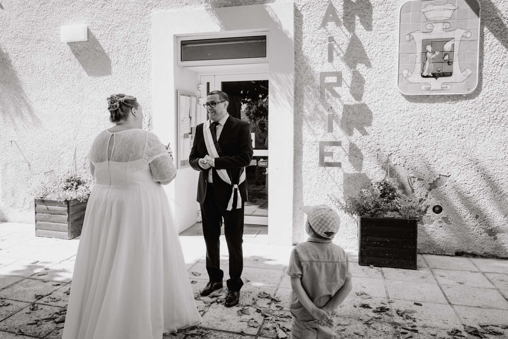 destination-wedding-photographer-33.jpg
