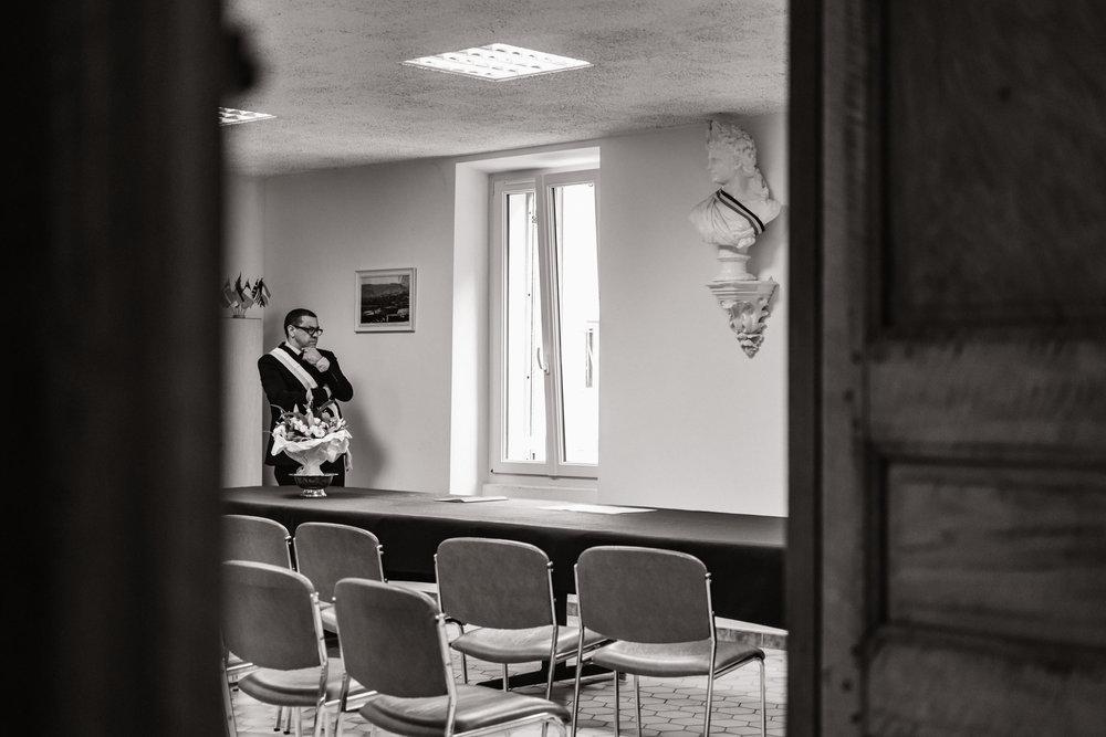destination-wedding-photographer-34.jpg