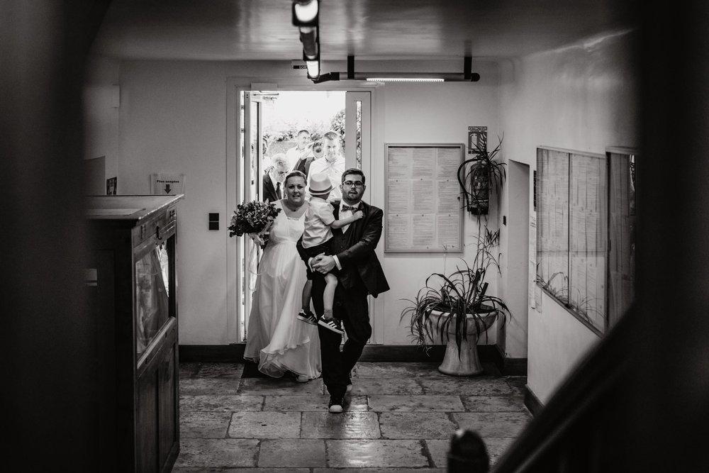 destination-wedding-photographer-35.jpg