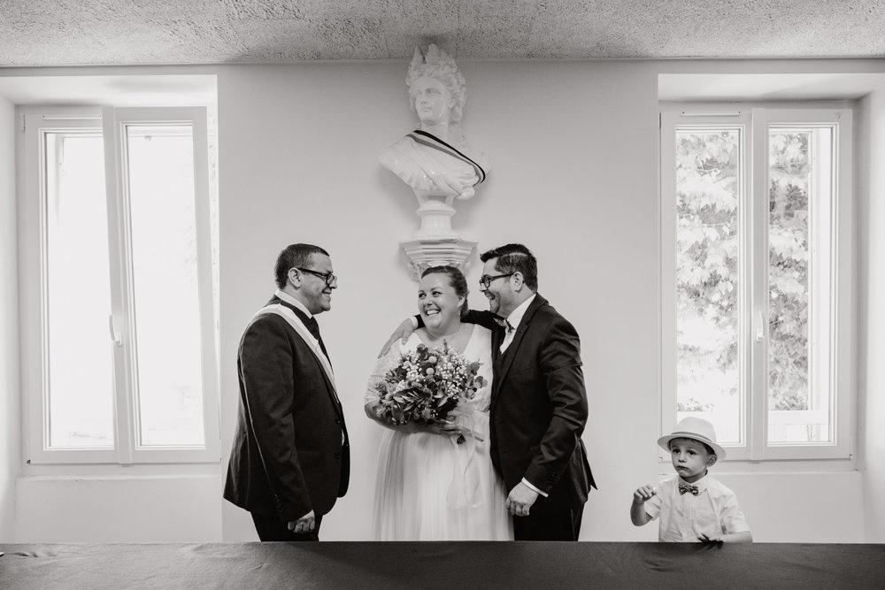 destination-wedding-photographer-44.jpg