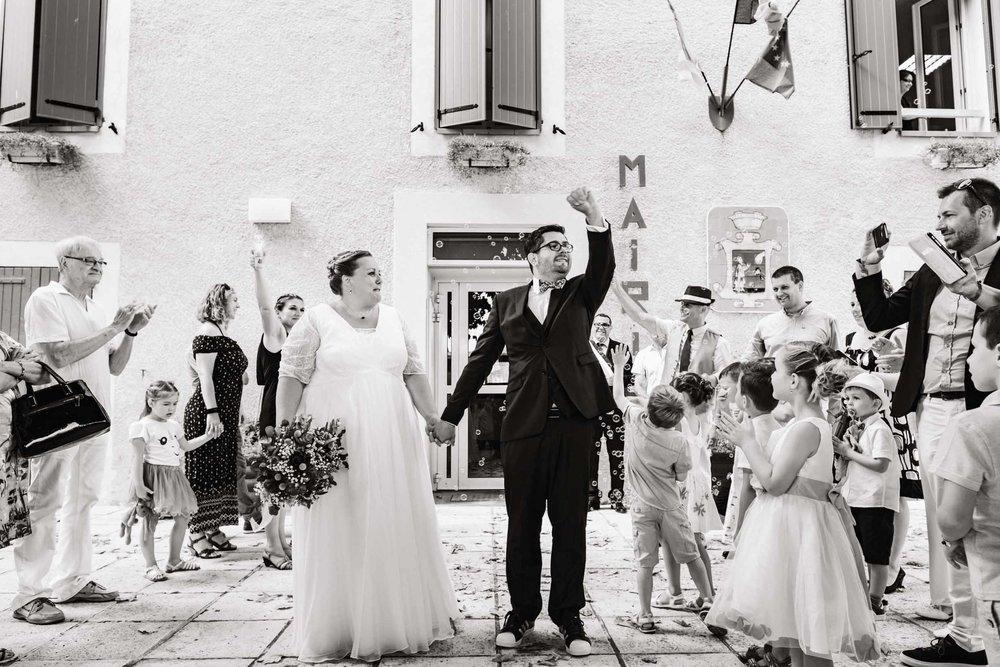 destination-wedding-photographer-45.jpg