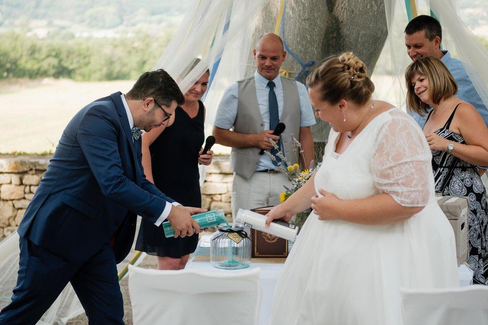 destination-wedding-photographer-64.jpg