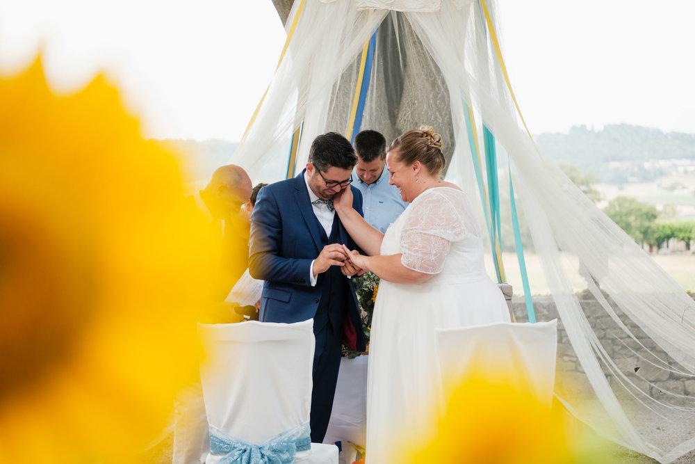destination-wedding-photographer-70.jpg