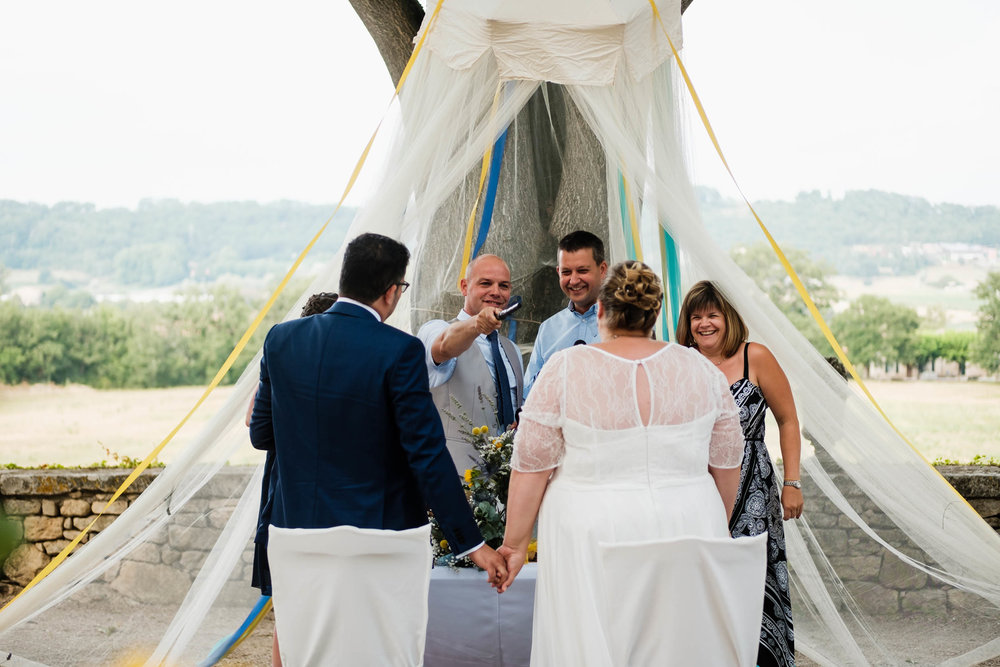 destination-wedding-photographer-73.jpg